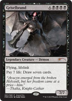sheon the corrupted black green planeswalker custom card creation creativity mtg. Black Bedroom Furniture Sets. Home Design Ideas