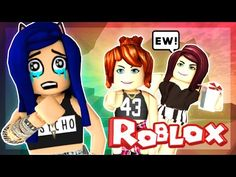 71 Best Funneh Images Roblox Funneh Roblox This Or That Questions