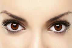 .Beauty: 3 Tipps, die deine Augen größer wirken lassen