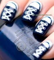 Afbeeldingsresultaat voor shoe nails