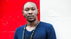 Enough Of Poverty & Suffering Of The Masses Seun Kuti Tells Buhari-Led Government