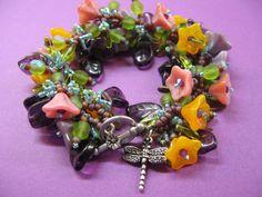 Garden-Bracelet-1024x768.jpg (1024×768)