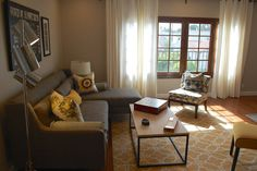 1920s duplex 21st century amenities - vacation rental in Los Angeles, California. View more: #LosAngelesCaliforniaVacationRentals
