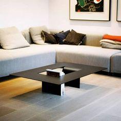 Furniture Design, Couch, Home Decor, Settee, Decoration Home, Sofa, Room Decor, Sofas, Home Interior Design