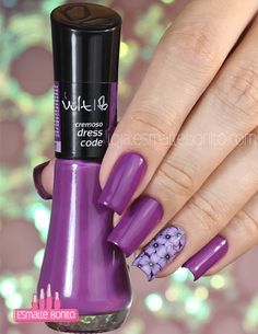New Nails Art French Christmas Ideas Great Nails, Perfect Nails, Garra, Stylish Nails, Trendy Nails, Finger, Special Nails, Instagram Nails, New Nail Art
