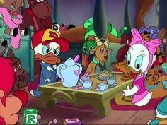 Bugs Bunny Cartoons, Bowser, Family Guy, Fictional Characters, Fantasy Characters