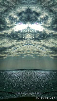 Σύννεφα (ΚΤ)