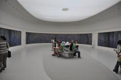 Monet Museum Paris