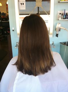 Ombre with balayage  hair by: kathryn werk  423/ 785-6801