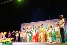 Teatralia 2014, 24.11.2014 r.