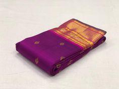 Cutwork Blouse Designs, Pattu Saree Blouse Designs, Bridal Blouse Designs, Silk Saree Kanchipuram, Georgette Sarees, Silk Sarees, Woman Clothing, Saris, Saree Wedding