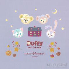 Disney Dream, Disney Magic, Football Senior Pictures, Rabbit Names, Duffy The Disney Bear, Disney Illustration, Disney Movies, Disney Characters, Tsumtsum