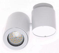 Max-Light Barro Plafon C0036