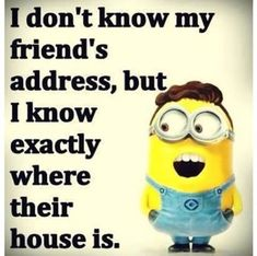 Funny minions images with quotes PM, Wednesday October 2015 PDT) - 10 pics - Minion Quotes Funny Minion Memes, Minions Quotes, Funny Jokes, Minion Humor, 9gag Funny, Minions Images, Minion Pictures, School Pictures, Bff Pictures