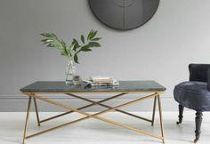 design-epure-et-contemporain-table-de-salon-rectangulaire-plateau-marbre
