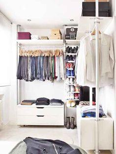 small apartment design ideas - Google Search