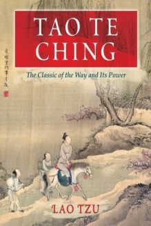 Tao Te Ching , 978-1848375444, Lao Tzu, Arcturus Publishing Ltd
