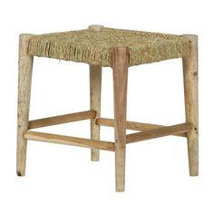 BePureHome Wicker Kruk Furniture, Home Decor, Design, Products, Interior Design, Home Interior Design, Design Comics, Arredamento, Gadget
