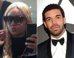 Amanda Bynes Opens Up Again For Drake But Shuts Down On Germans - http://bestmoviesevernews.com/best-movies-ever-social-fbtwit/amanda-bynes-opens-up-again-for-drake-but-shuts-down-on-germans/-Amanda Bynes love-hate relationship with Drake appears to have ended with a heartfelt gesture. The 27-year-old troubled star recently called the rapper ugly on Twitter, which comes months after she had sent out tweets expressing her attraction to the Take Care