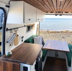 """Van Build 360 on Instagram: """"""""One of the best things about vanlife is definitely creating moments in the most beautiful places. As if these places, for a few moments,…"""" Beautiful Places, Most Beautiful, Van Living, Van Life, Glamping, Tiny House, In This Moment, Instagram Repost, How To Plan"""