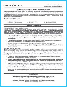 Cashier Resume Job Description Excel Nowadays We Can Ask Someone To Make Our Car Salesman Resume And  Free Sample Resume Templates with Sample Resume For Cna Nice Beautiful Beauty Advisor Resume That Brings You To Your Dream Job  Check More At Resume Title Page