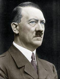 #Axispower #Germany #ww2 #hitler