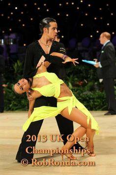 A(z) 29 legjobb kép a(z) Dance táblán  187c6b2309