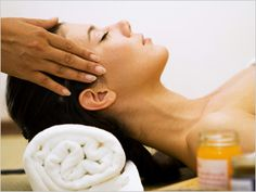Google Image Result for http://static.dailycandy.com/resource.jsp?id=109960=thai-massage-012512-la-380.jpg