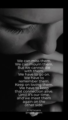 In Loving Memory Quotes, Feeling Broken Quotes, Positive Affirmations Quotes, Affirmation Quotes, New Year Motivational Quotes, Inspirational Quotes, Anniversary Of Death Quotes, Brother Poems, Strong Relationship Quotes