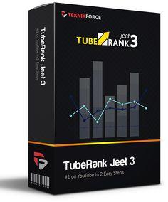 Tuberank Jeet 3 Review - http://viralpicts.com/tuberank-jeet-3-review/