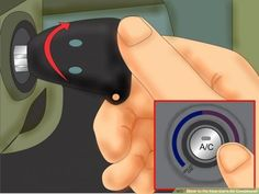 "DIY Auto Repair: Repair Your Car's Air Conditioning System Homesteading  - The Homestead Survival .Com     ""Please Share This Pin"""