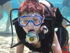 My boy leaning to dive in Mexico Lean To, Kanken Backpack, My Boys, Diving, Mexico, Backpacks, Bags, Handbags, Scuba Diving