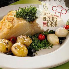 ::RECEITAS DA CASA:: Direto de Portugal uma receita gostosa e criativa: Bacalhau com batatas... ao murro!  o.O  http://www.gruponaturaldaterra.com.br/index.php/receitas-da-casa-bacalhau-com-batatas-ao-murro/