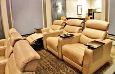 Palliser Digital Home Theater Seating In Dallas Tx Traditional Es Mccabe S Living