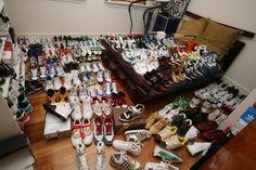 collection-de-sneakers-addict-2.jpg 646×430 pixels
