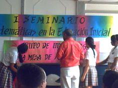 Grupo de Investigación de maestros de Apartadó.