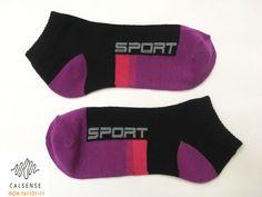 Sparkly Socks, Women, Fashion, Shopping, Socks, Tights, Moda, Fashion Styles, Fashion Illustrations