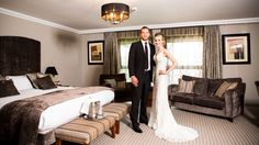 Bridal Suite. Planning Your Day, Bridal Suite, Backdrops, Wedding Photos, Weddings, House, Home Decor, Marriage Pictures, Decoration Home