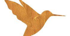 gold hummingbird.jpg
