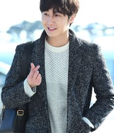 ❤️ jilwww January 2016 at Jung Il Woo, Asian Actors, Korean Actresses, Korean Actors, Actors & Actresses, Dramas, Cinderella And Four Knights, Korean Celebrities, Celebs