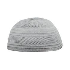 Kufi Koofi Kofi Topi mens hijab Topi Hat Islam Boys turkish Kufi cap head  cover   40a6436172bf