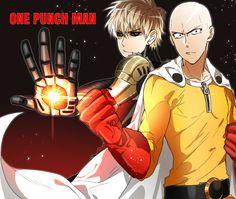 1564302, hd wallpaper one punch man