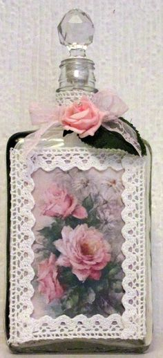 Facebook page Shabby chic 71