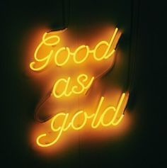 Image result for gold angel aesthetic