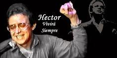 Grandes salseros rindieron honor a Héctor Lavoe | A Son De Salsa