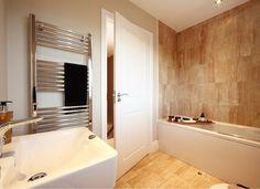Canterbury-bathroom-15106
