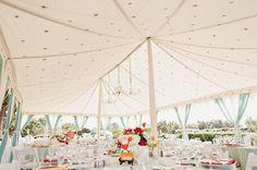 Dr. Seuss Inspired Wedding: Christine + Bill – Part 2   Green Wedding Shoes Wedding Blog   Wedding Trends for Stylish + Creative Brides