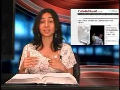 Christians to be labeled mentally ill?, Islam rising, Christian persecut...