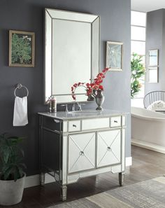 Photo Image Find this Pin and more on Bathroom Vanities