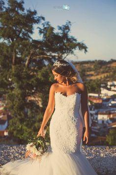 #Boda #wedding #novia #weddingphotography